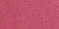 Pink Coral MWF011