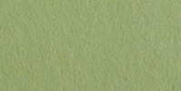 Spring Green MWF048