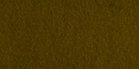 Golden Moss MWF052