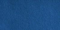 Blue Jeans MWF066