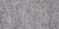 Natural Light-Medium Brown-Grey (undyed) NWF011
