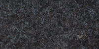 Natural Dark Brown (undyed) NWF013