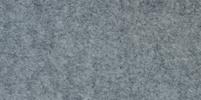 Natural Medium Grey (undyed) NWF016