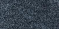 Natural Dark Grey (undyed) NWF018