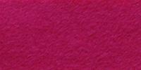 Fuchsia WWF008