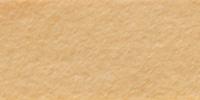 Apricot Fleshtone WWF009