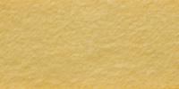 Custard WWF010