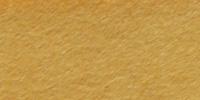 Nat. Light-Medium Brown-Grey (undyed) NWF011