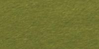 Olive Green WWF014