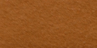 Suede Brown WWF015