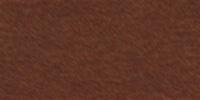 Chocolate Brown WWF016
