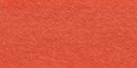 Coral Orange WWF019