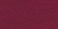 Wine Red WWF024