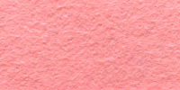 Pink WWF025