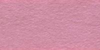 Rose Pink WWF026