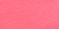 Bright Pink WWF027