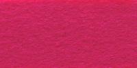 Hard Pink WWF028