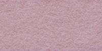 Lilac WWF031