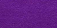 Violet WWF032