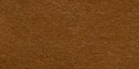 Beige Brown WWF035