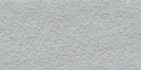 Light Grey WWF037