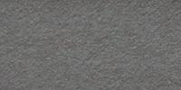 Grey WWF038
