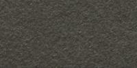 Dark Grey WWF039