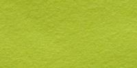 Lime WWF042