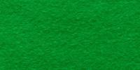 Emerald WWF045