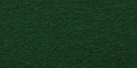 Dark Green WWF048