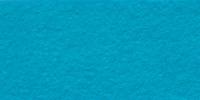 Turquoise WWF051