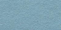 Soft Blue WWF052