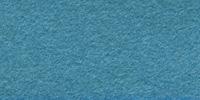 Lake Blue WWF053