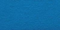 Cornflower Blue WWF054