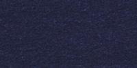 Marine Blue WWF055