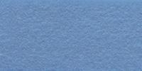 Sky Blue WWF058