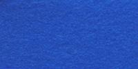 Royal Blue WWF059