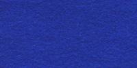 Cobalt Blue WWF060