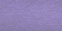 Lavender WWF062
