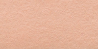 Pink Fleshtone WWF069