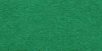 Green Turf WWW070
