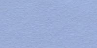 Pastel Blue WWF075