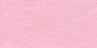 Pastel Pink WWF076
