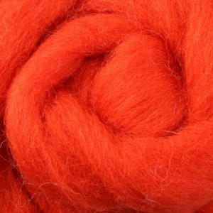 Dark Maple Roving CRV006