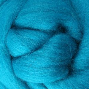 Turquoise Roving CRV026