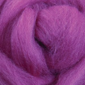 Orchid Roving CRV052