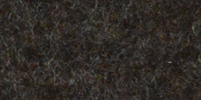 Natural Dark Cocoa (undyed) NWF014