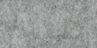 Natural Light-Medium (undyed) NWF015