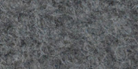 Natural Medium-Dark Grey (undyed) NWF017