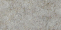 Natural Light Brown-Grey (undyed) NWF100